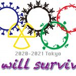 I_will_survive_2021ポスター画像